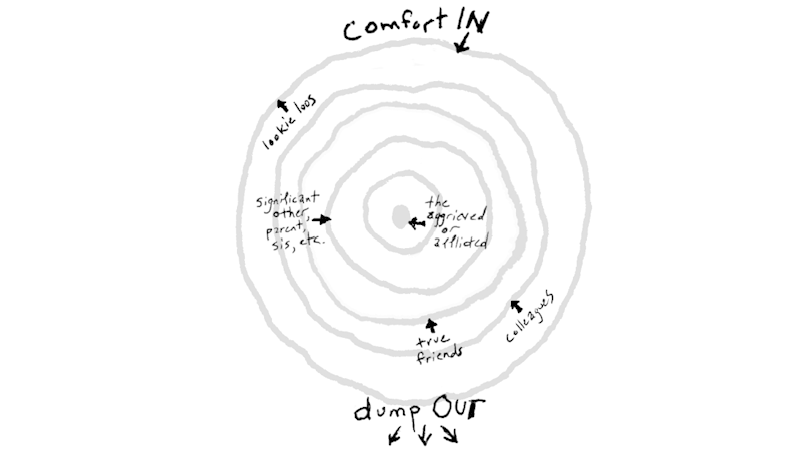 la-oe-0407-silk-ring-theory-20130407-001