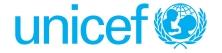 unicef_logo-2.jpg